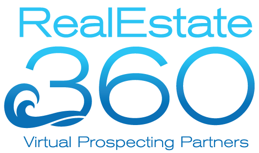 RealEstate360
